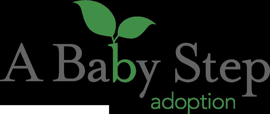 Adoption Step